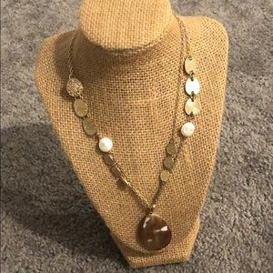 Jewelry - Women's necklaces 20 inch